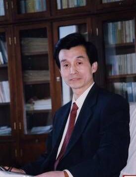 天津财经大学商学院副院长 系党总支书记—曹家为