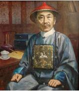 陕甘总督陈宏谋与《五凉全志》