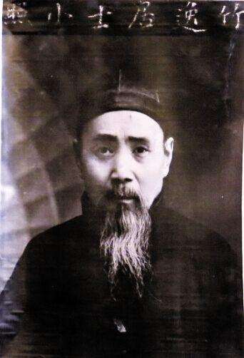 洛阳首部近代文人大型专著《嵩洛草堂遗编》出版