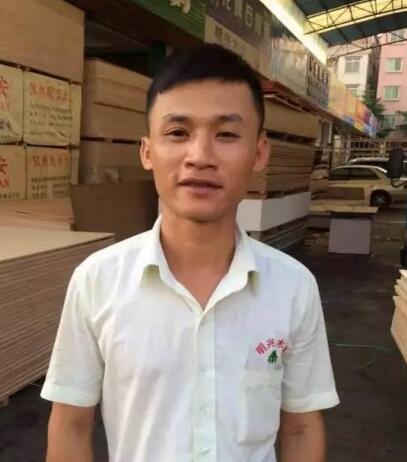 何氏(念六公)后裔聚会交流活动7月中旬举行