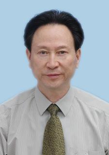 中医骨科专家何天祺