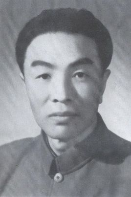 中华全国总工会主席赖若愚