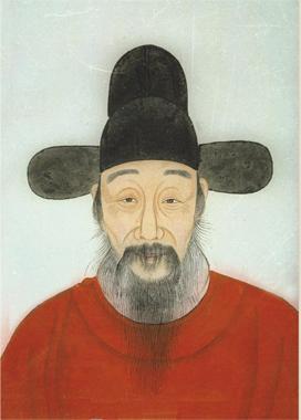 沈希仪(明朝)