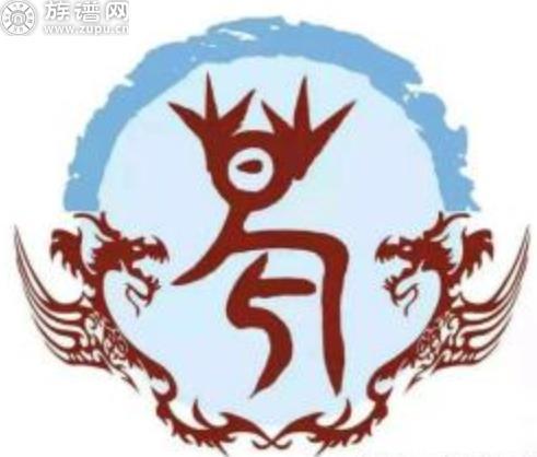 族谱网为您详细解说姓氏文化之葛氏