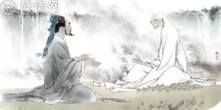 中国家谱的意义及价值何在?
