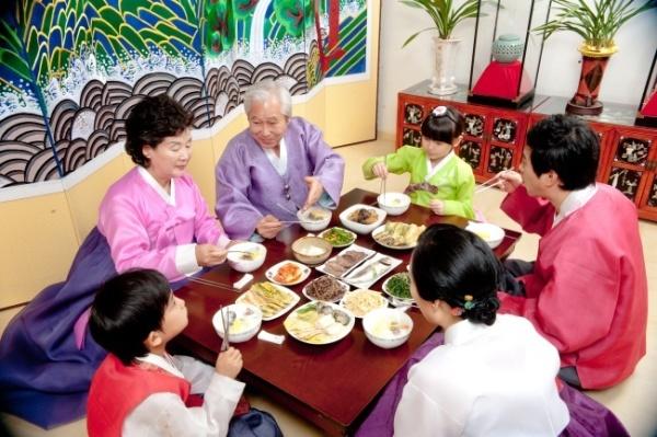一位日本妈妈定下的10条家规 值得中国家长借鉴